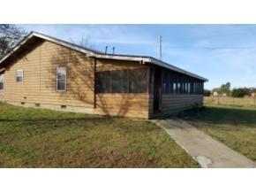40219 E CR 1219, Stigler, Oklahoma 74462