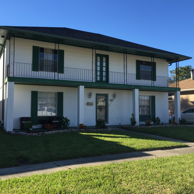 624 W Marlin Ct, Terrytown, Louisiana 70056