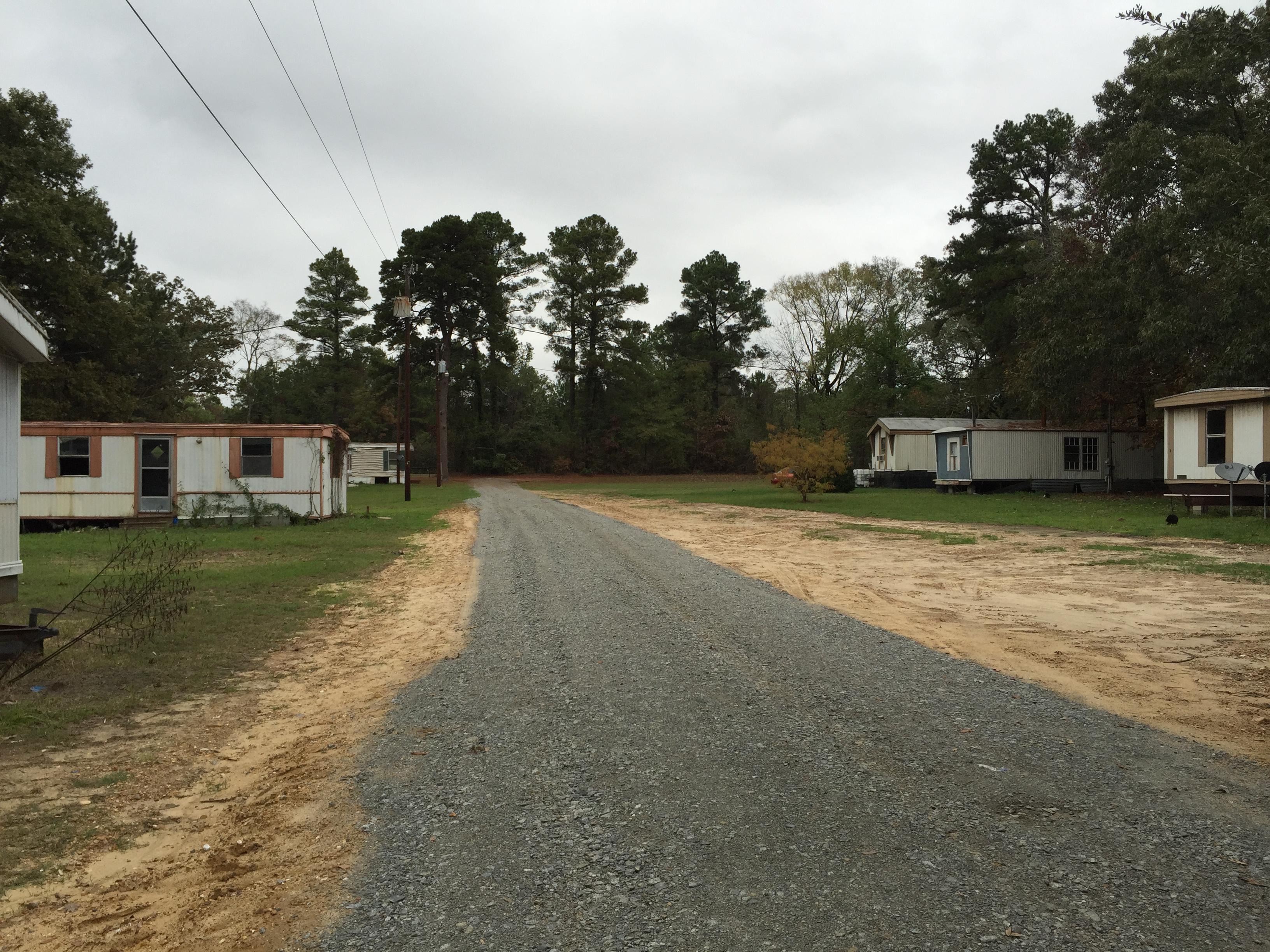 1105 Edwards Rd, West Monroe, Louisiana 71292