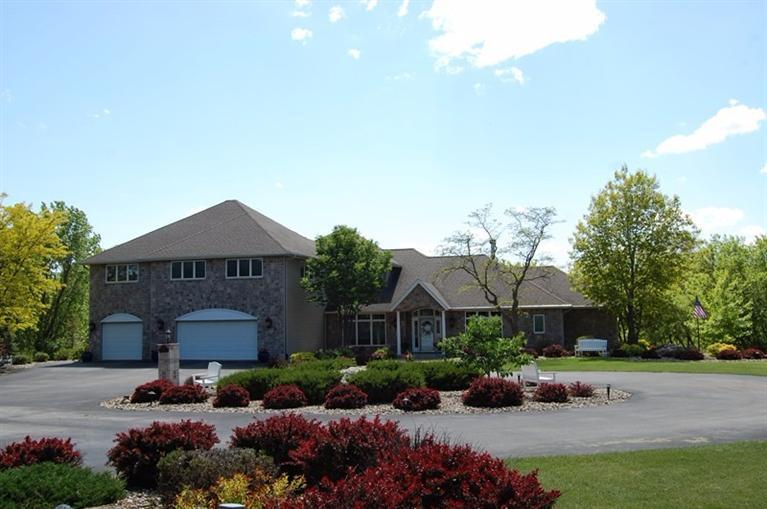 1406 N Carolina Ave, Mason City, Iowa 50401