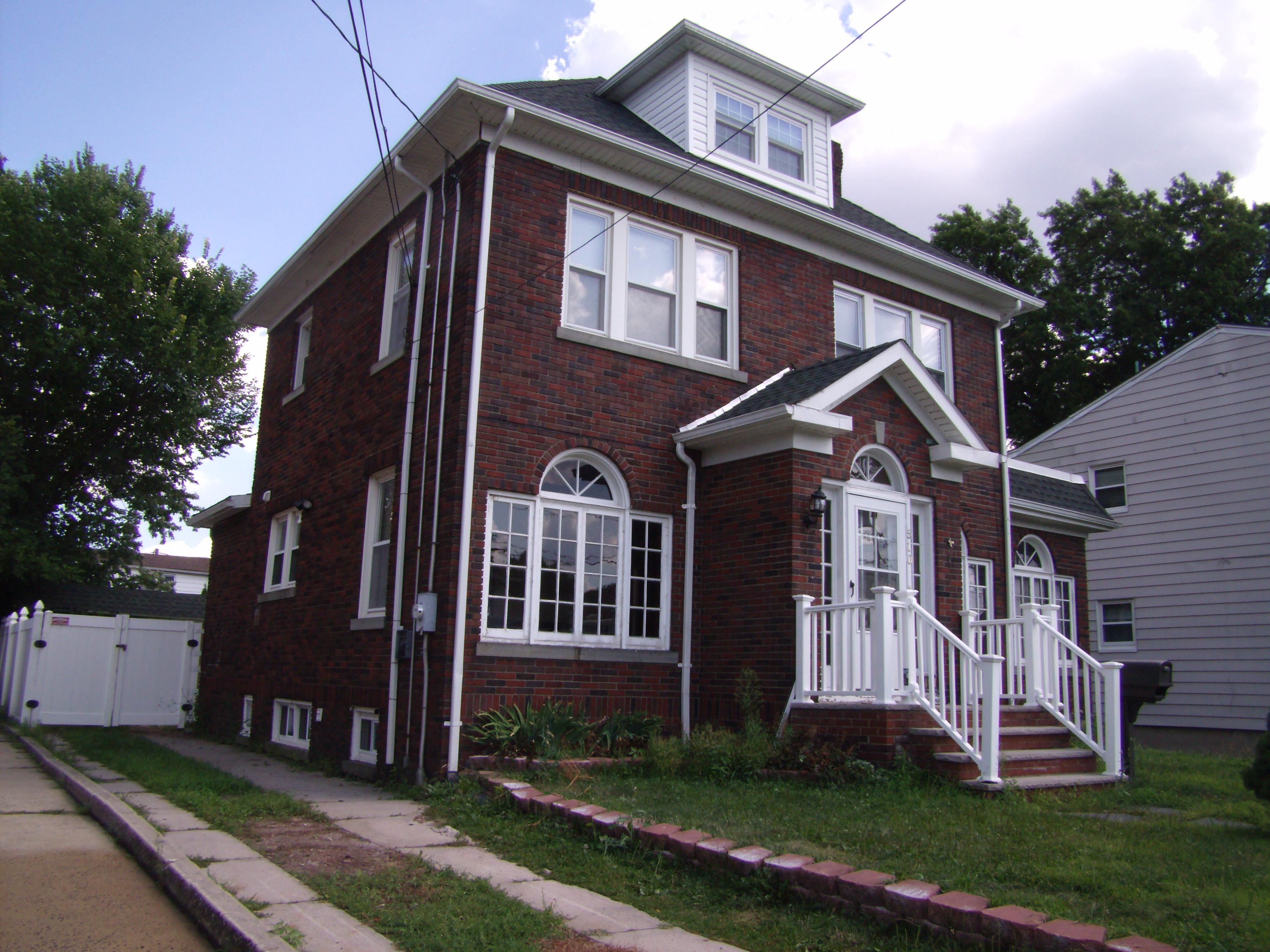 510 Rahway Avenue, Woodbridge, New Jersey 07095