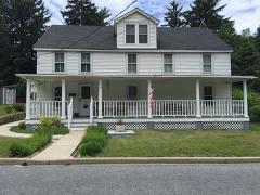 58 Edison Avenue, Ogdensburg, New Jersey 07439