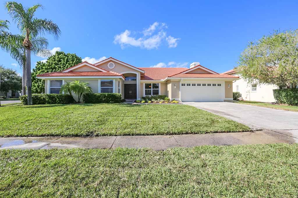 10405 Double Bayou Way, Tampa, Florida 33615