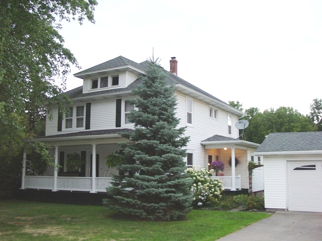 1735 Middle Rd, Sherrill, New York 13461
