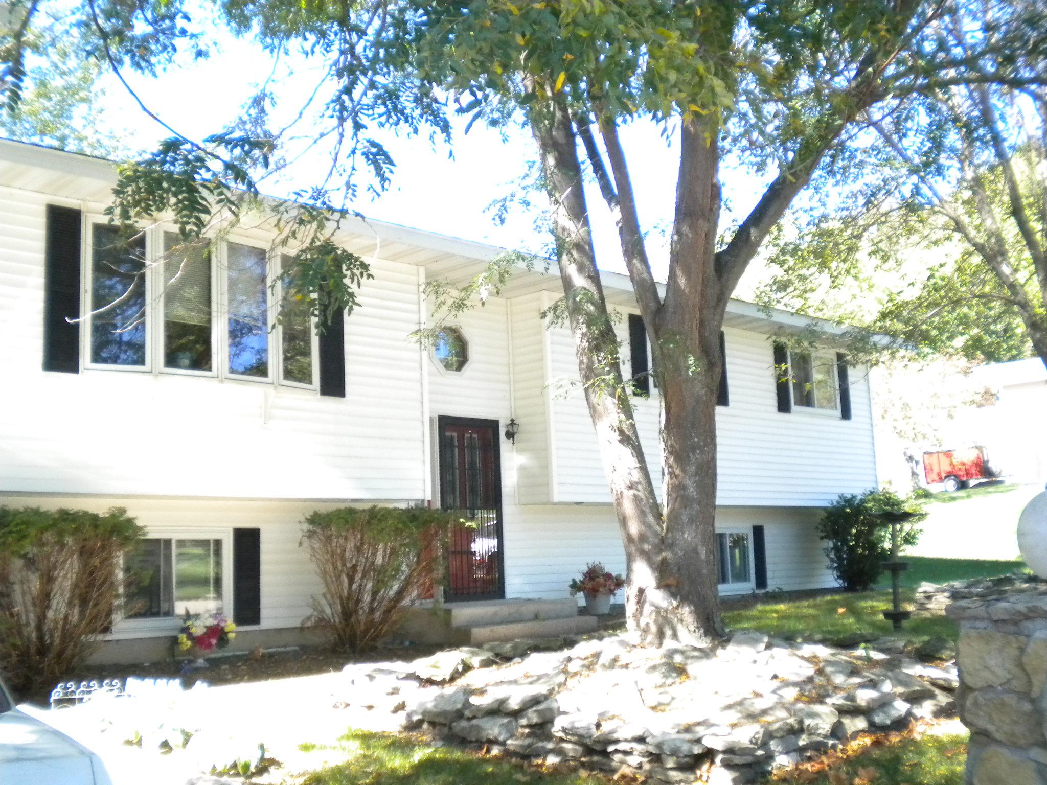 318 N. Mill St., Wauzeka, Wisconsin 53826