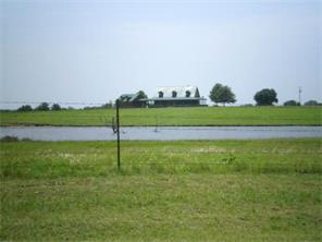 19124 Hwy 70 E, Bokchito, Oklahoma 74726
