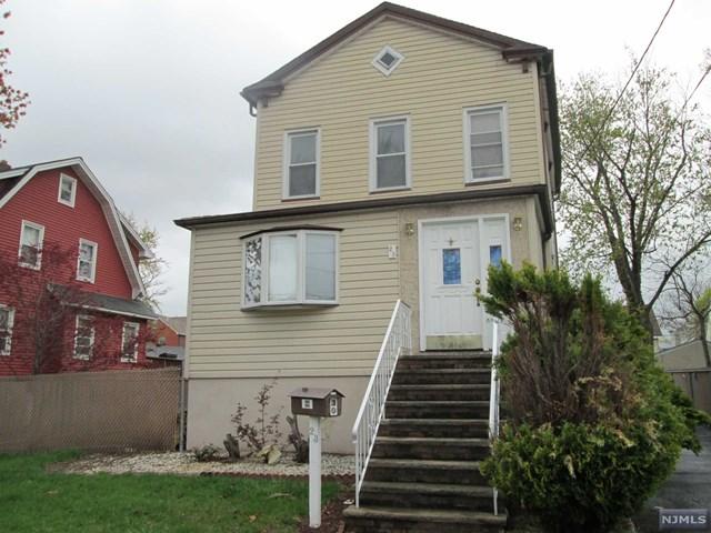 23 Garden Street, Little Ferry, New Jersey 07643