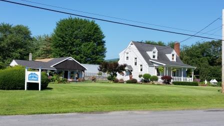 1478 William Penn Hwy, Mifflintown, Pennsylvania 17059
