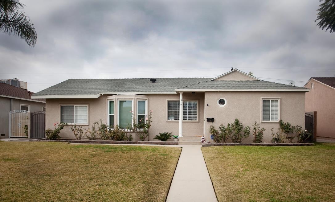 14548  Shadydale Pl, Fontana, California 92337