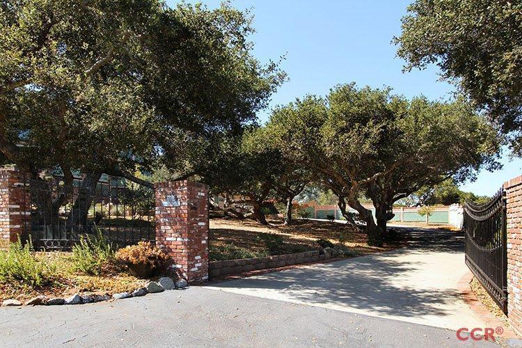 2775 Covey Lane, Los Osos, California 93402