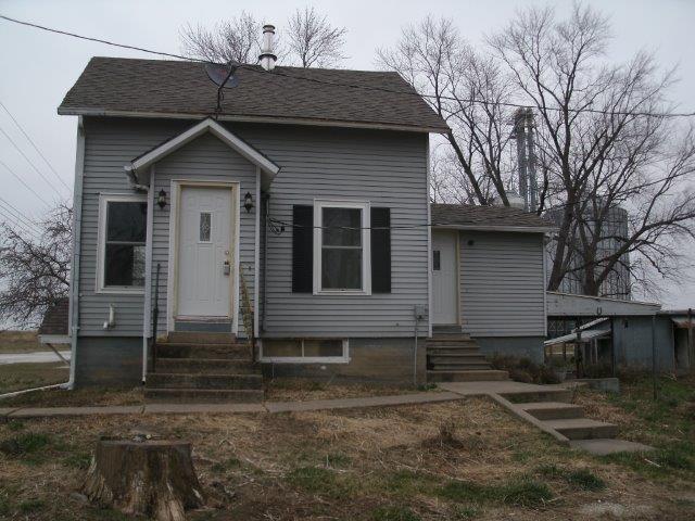2648 E 33rd S, Meyer, Illinois 62379