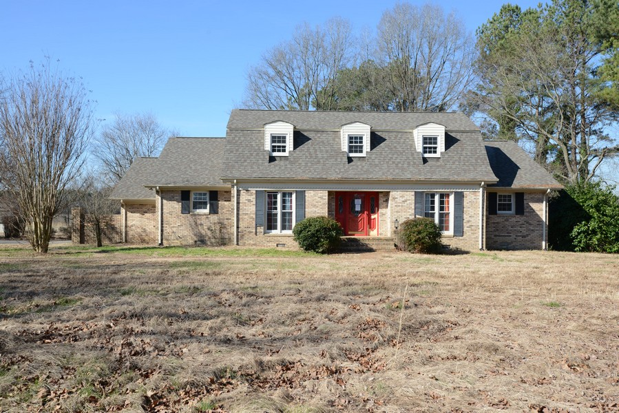 4431 County Line Rd, Russellville, Alabama 35654