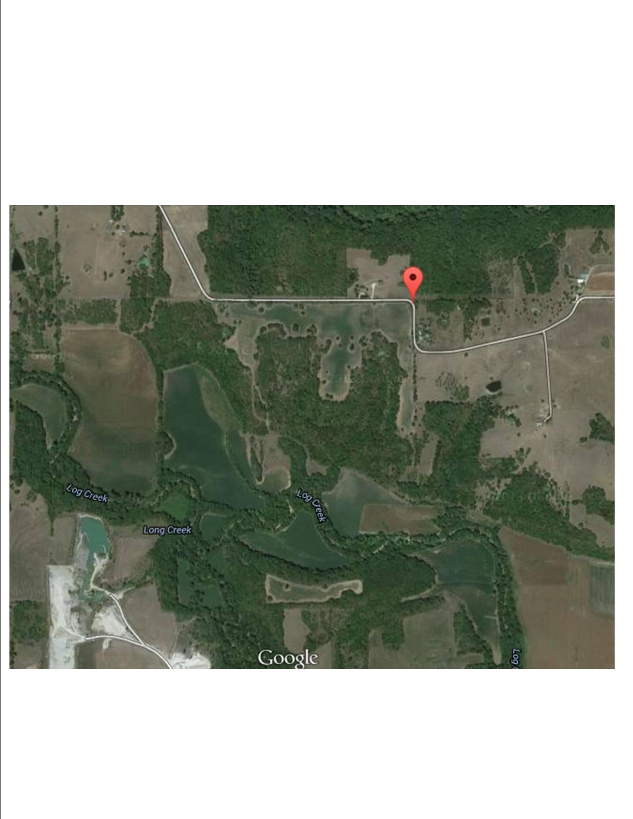 SE Bonanza Dr, Kingston, Missouri 64650