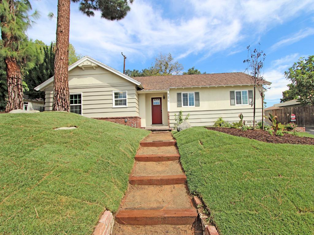 378 Grand Ave, Monrovia, California 91016