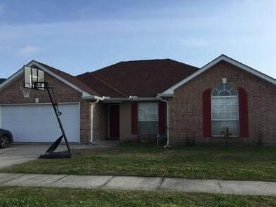 2728 JARED LN. , Marrer0, Louisiana 70072