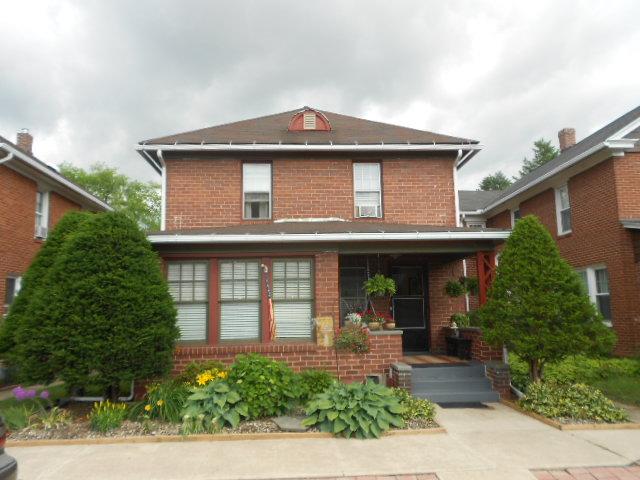 113 E 9th Street, Watsontown, Pennsylvania 17777