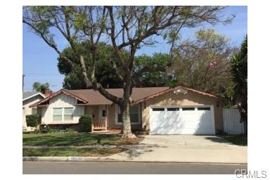 10232 Wasco Rd., Stanton, California 90680