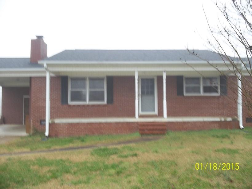104 Tara Terrace, Kings Mountain, North Carolina 28086