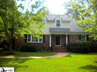 113 Hickory St., Clinton, South Carolina 29325