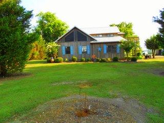 3560 Old Vinton Rd, West Point, Mississippi 39773