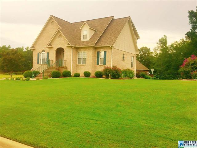 5251 Vintage Way, Mccalla, Alabama 35111