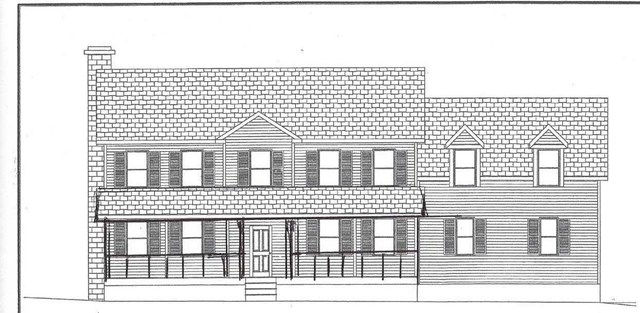 31 MARSH HILL, Putnam Valley, New York 10579