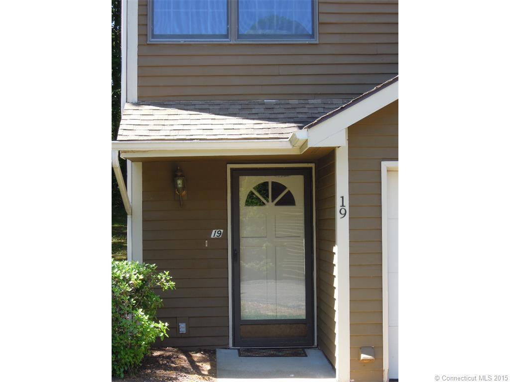 366 Ash St., Windham, Connecticut 06226