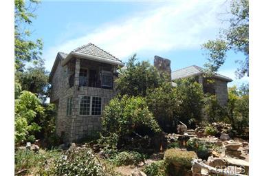 25543 Waldon Rd, Menifee, California 92584