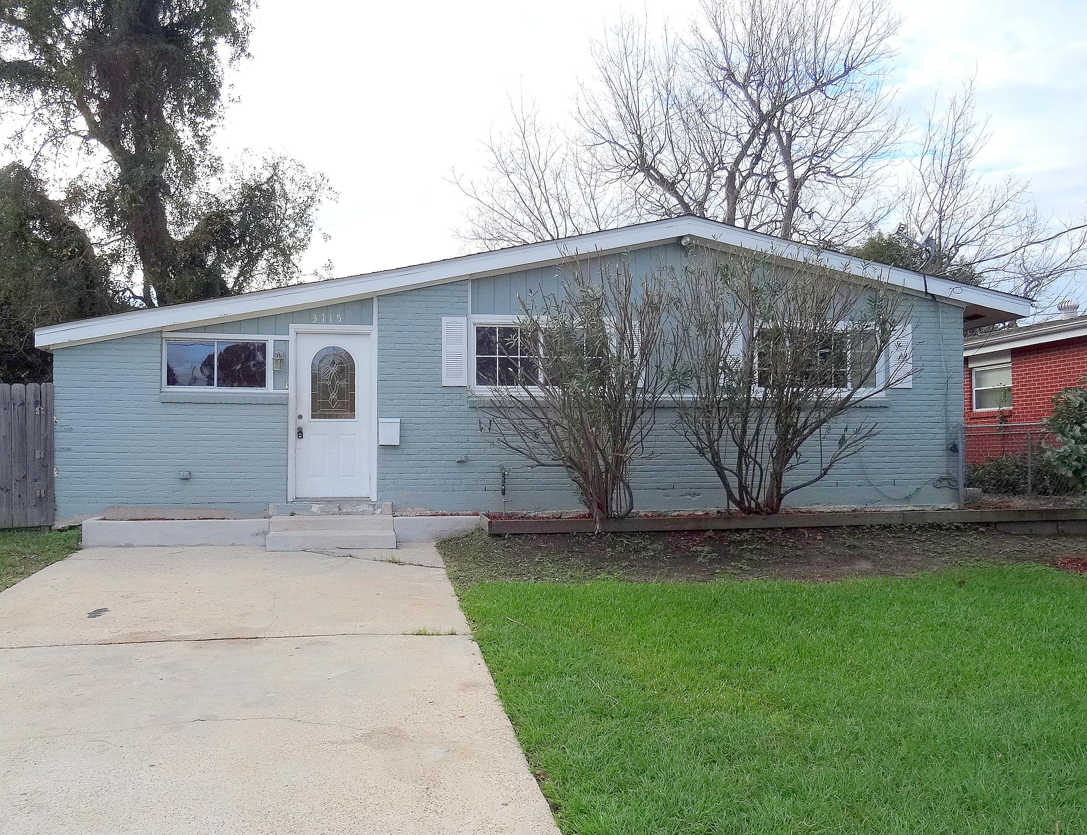 3715 California Av, Kenner, Louisiana 70065
