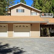 4925 Seagale, Avery, California 95224