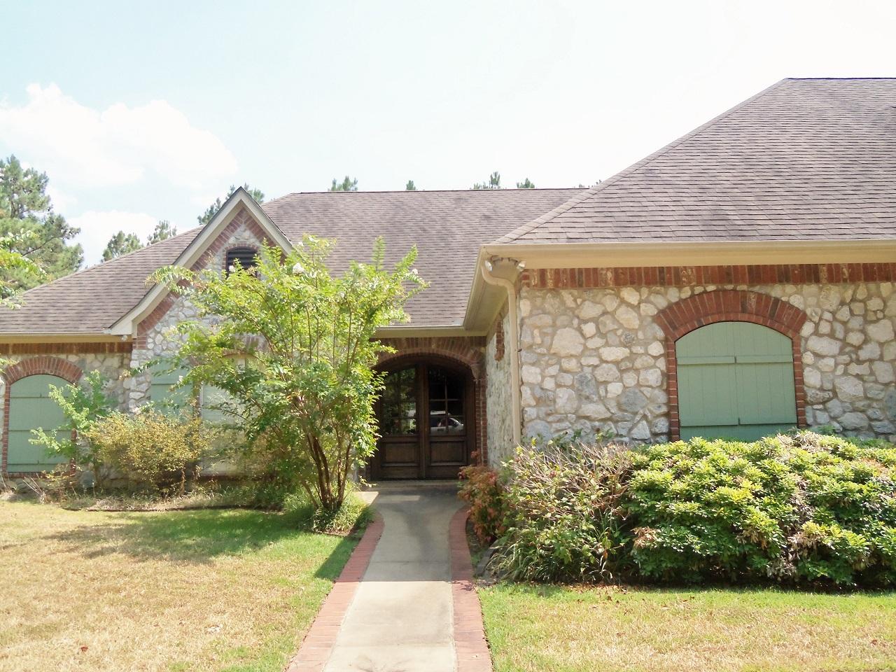 1400 E. Main, Henderson, Texas 75652
