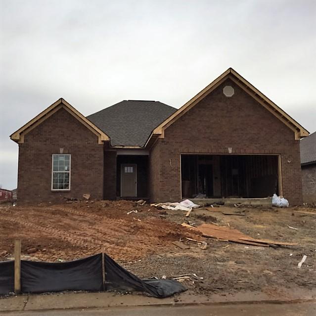 12589 Cottage Lane, Northport, Alabama 35475
