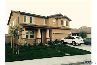 11890 Nuthatch Court, Jurupa Valley, California 91752