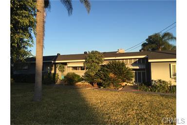 10793 Linden Ave., Bloomington, California 92316