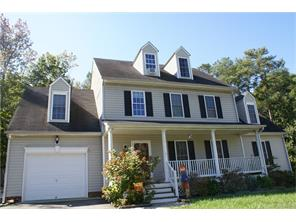4948 Tanfield Drive, Henrico, Virginia 23228