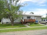 320 Fair St SW, Beulah, North Dakota 58523