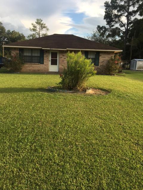 10070 Lawler, Lawtell, Louisiana 70550
