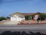 922 Highland Dr., Los Osos, CA 93402