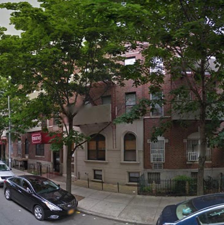 1733 East 14 Street, Brooklyn, New York 11229