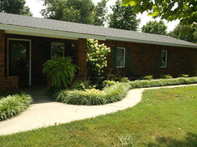 610 E Main, Weir, Kansas 66781