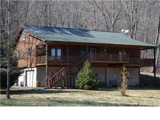 200 Kimball Cove Road, Kimball, Tennessee 37347