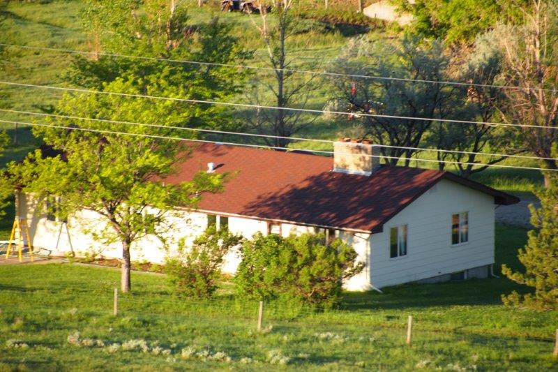 3125 U.S. Hwy. 87, Sheridan, Wyoming 82801