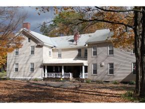 8 Lower Landing Rd, Charlestown, New Hampshire 03603