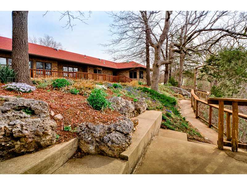 Central Arkansas Real Estate - Search Benton, Bryant, and ...