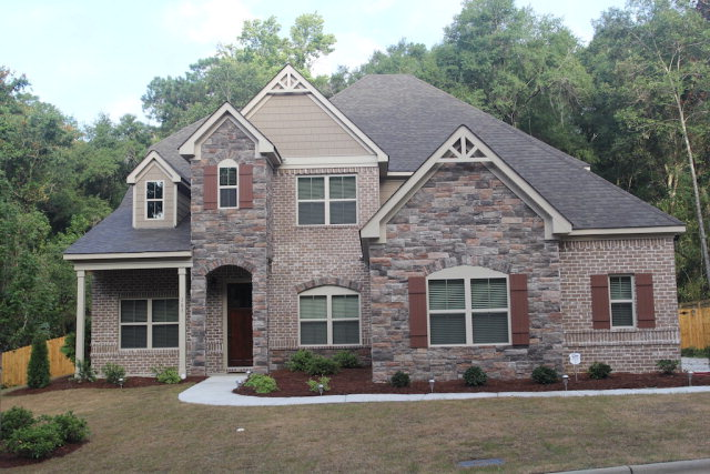 103 Red Cypress Run, Midland City, Alabama 36350