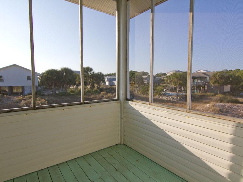 1025 East Gorrie Drive, St. George Island, Florida 32328 32328 ...
