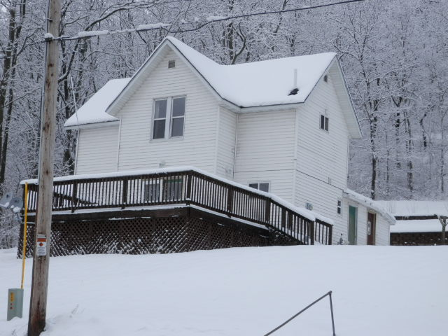 45734 County Road C, Soldiers Grove, Wisconsin 54655