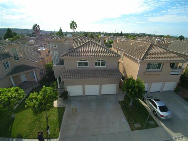 23109 Los Codona AV, Torrance, California 90505