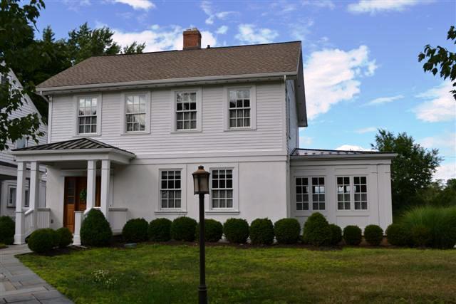1025 Park Street, Scranton, Pennsylvania 18509