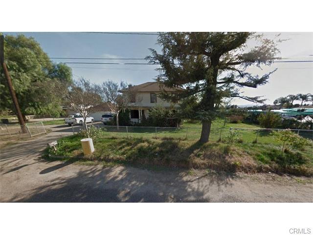 4231 Walnut Avenue, Chino, California 91710